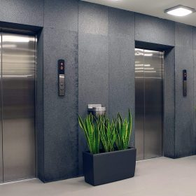 mnc-elevators-and-lift-services-hsr-layout-sector-1-bangalore-elevator-repair-and-services-1exmgr4